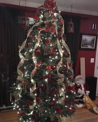 christmas2016