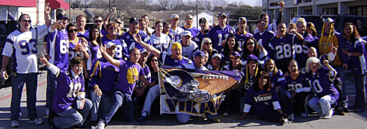 minnesota-vikings-fans