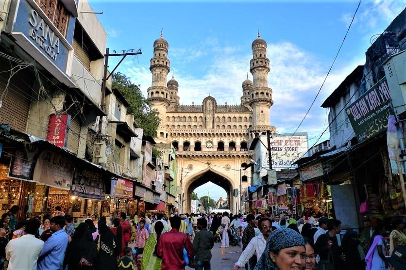 dailli haat bazaar Archives - Accidental Travel Writer