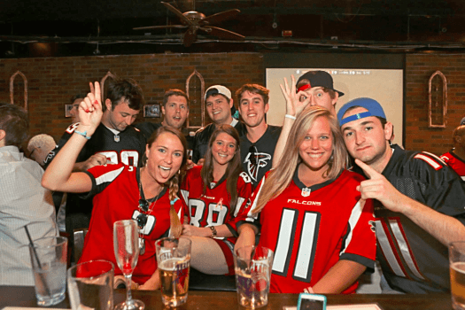 Nfl-atlanta-falcons-mason-inn