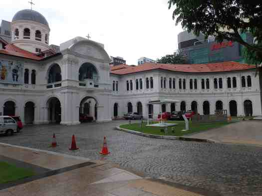 Singapore-art-museum (3)