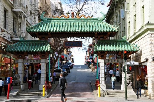 Chinatown_san_francisco_arch_gateway-chenyiyuan