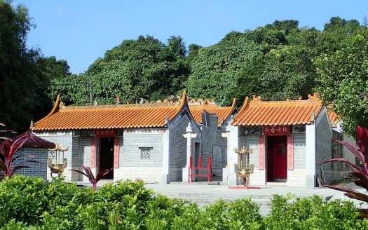 hong kong north district ho sheung heung (146).JPG
