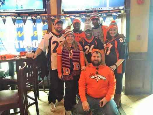 Sports-nfl-denver-broncos-penn-quarter-tavern (2)