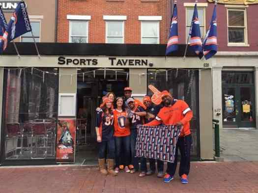 Sports-nfl-denver-broncos-penn-quarter-tavern (3)