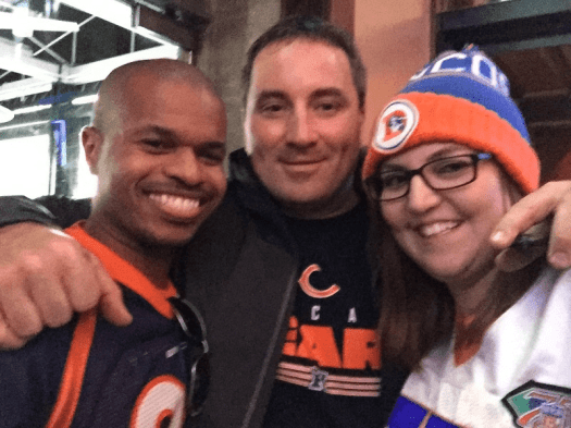 Sports-nfl-denver-broncos-penn-quarter-tavern (7)
