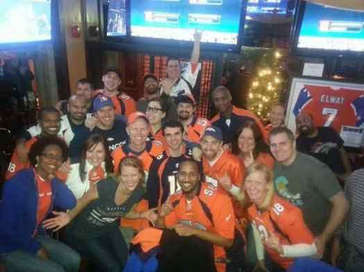 Sports-nfl-denver-broncos-penn-quarter-tavern (1)