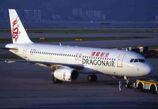 Aviation_Airbus_A320-232,_Dragonair_credit-Suni_Gupta