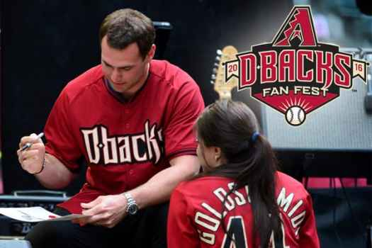 Sports-d-backs-fan-fest