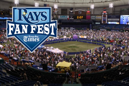 Sports-tampa-bay-fan-fest