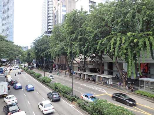 Singapore royal plaza (16)