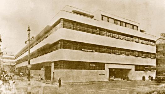 Hong-kong-central-market-old-photograph
