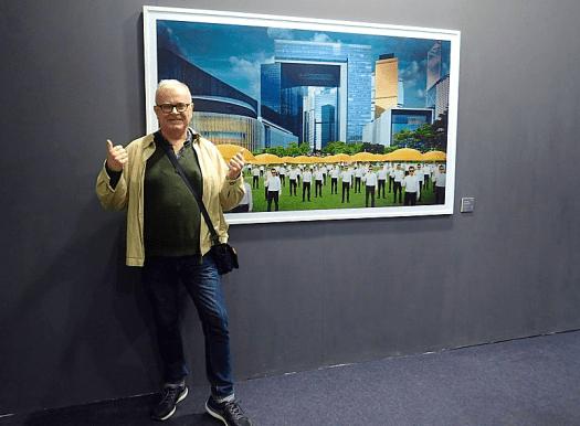 HongImage-of-Umbrella-Movement-painting-at-Art-Central-Hong-Kong-