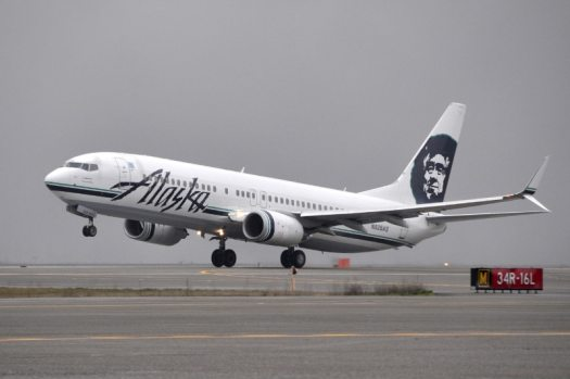 Aviation-alaska-airlines