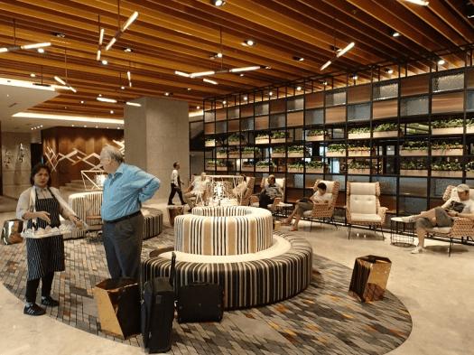 Image-Hotel-Jen-Tanglin-Singapore-lobby