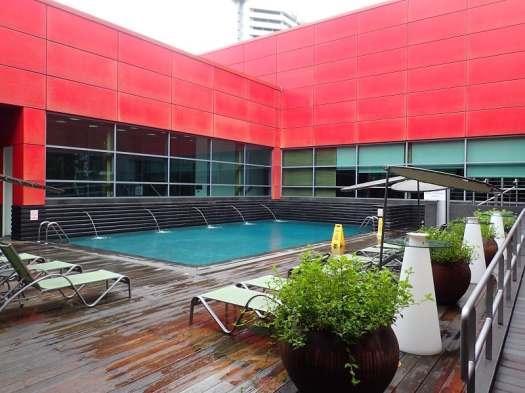 Singapore royal plaza (6)
