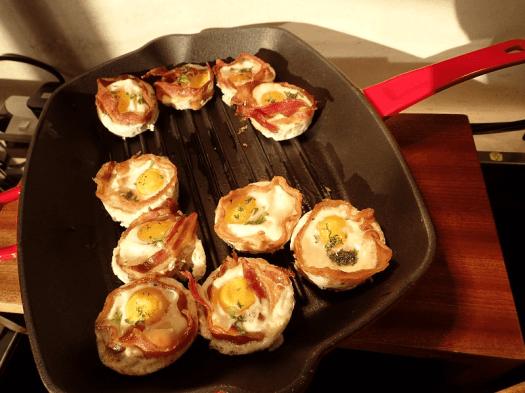 Image-Hotel-Jen-Tanglin-Singapore-executive-lounge-breakfast