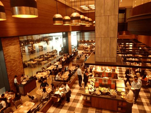 Image-Singapore-buffet-restaurant