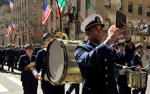 image-of-new-york-st-patricks-day-parade