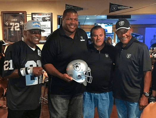 Image-of-Oakland-Raider-Legends