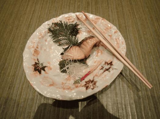 Hong-kong-restaurant-sagono-sakura-kaiseki-set-dinner-NWMHK (18)
