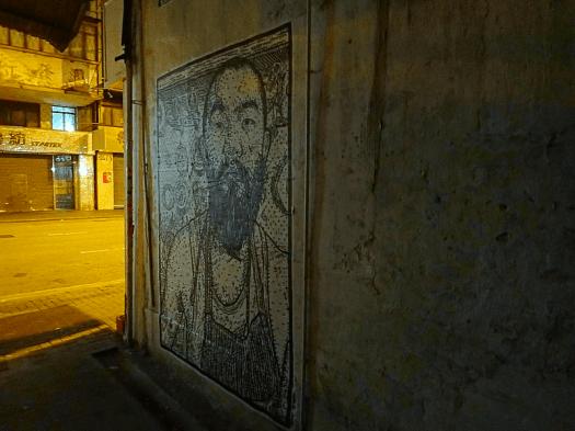 Image-of-hkwalls-mural-in-a-dark-alley-in-Sham-Shui-Po-Hong-KongSham-shui-po-29-march-2016 (33)