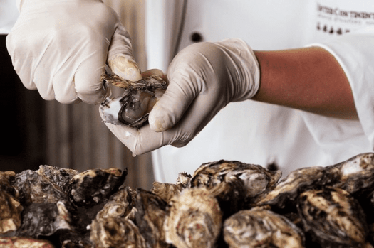 Image-of-Freshly-Shucked-Oysters