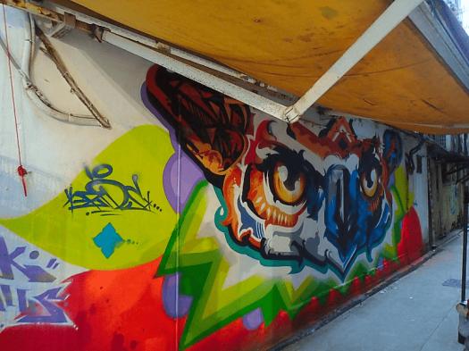 Image-of-hkwalls-mural-in-Sham-Shui-Po-Hong-Kong