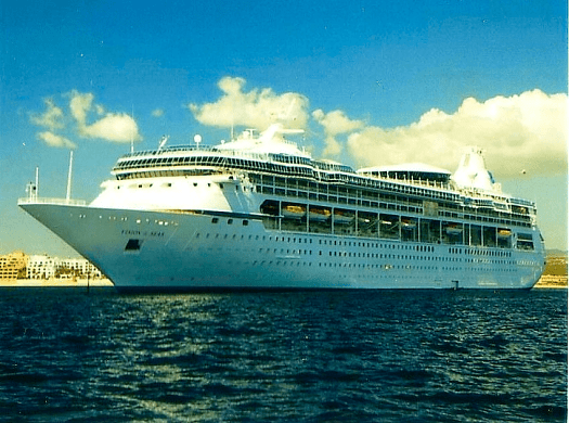 Image-of-Vision-of-the-Seas-Royal-Caribbean