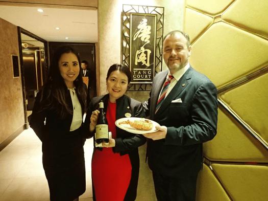 image-of-hong-kong-restaurant-tang-court- (38)