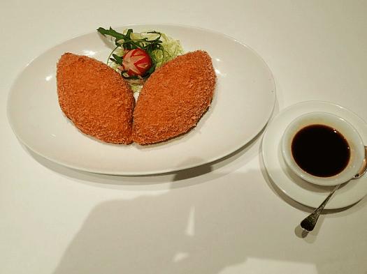 image-of-chinese-food-at-hong-kong-restaurant-tang-court- (29)