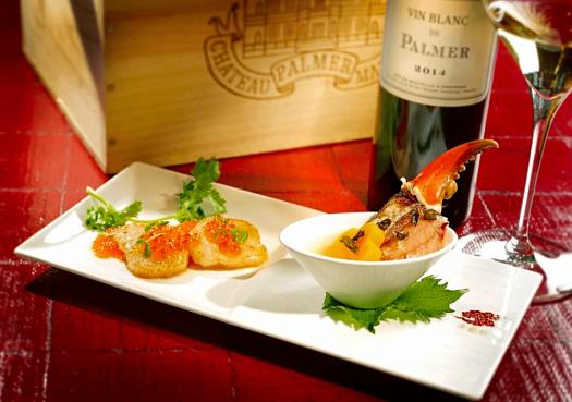 Food-ritz-carlton-hong-kong-wine-pairing
