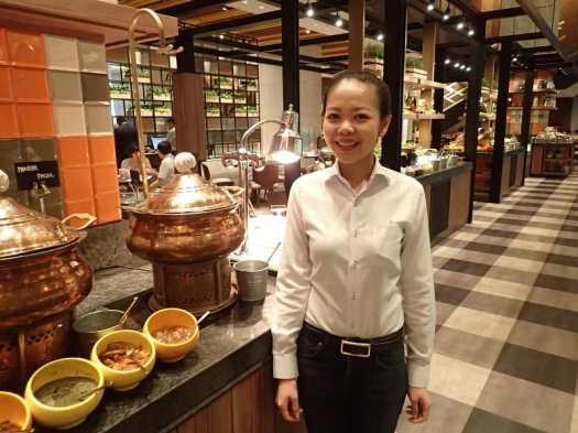 Singapore-trip-hotel-jen (28)