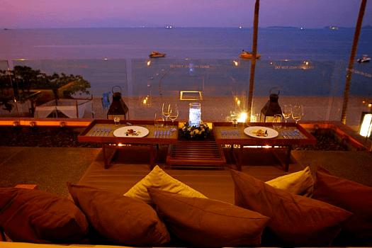 Image-of-Koh-Samui-beach