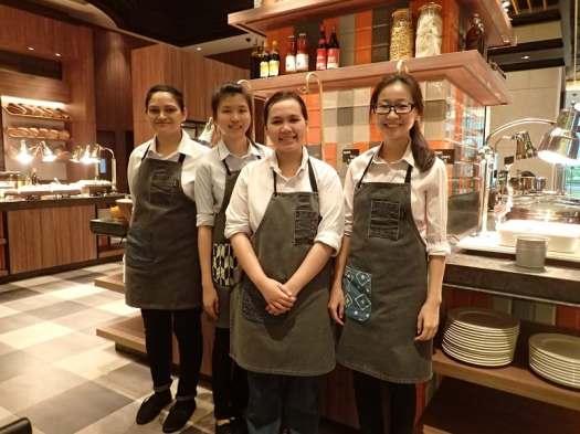 Singapore-trip-hotel-jen (27)