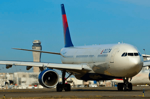 Aviation-seattle-airport-delta-air-lines