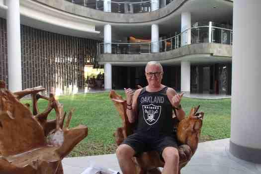 Bali seminyak w lobby (179)