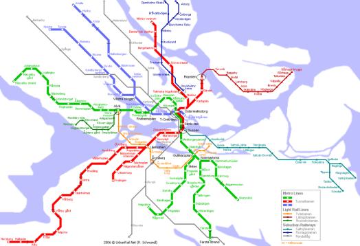 Map-of-stockholm-metro-big