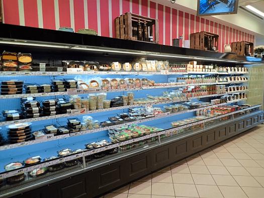 Sweden-stockholm-supermarkets (17)