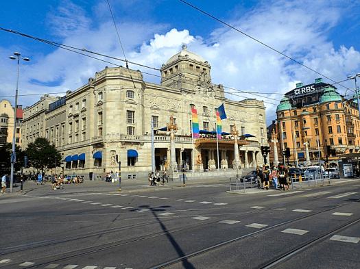 Sweden-stockholm-pride (4)