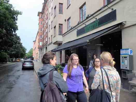 Sweden-stockholm-food-tours (51)