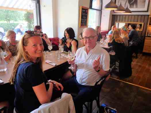 Sweden-stockholm-food-tours (22)