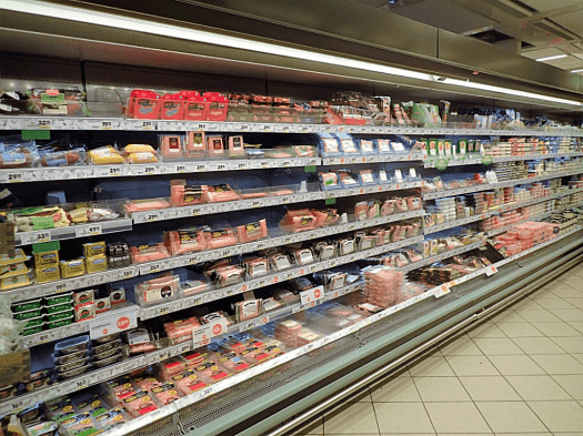 Sweden-stockholm-supermarkets (15)