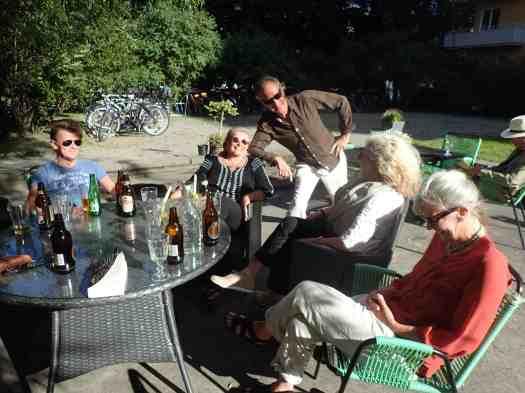 Sweden-stockholm-dogs-paradise (29)