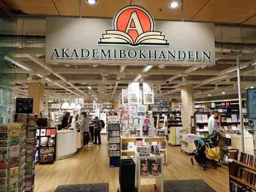 Sweden-stockholm-bookstore (12)