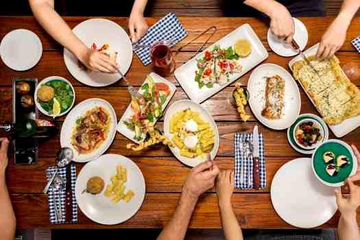 Bali-food-double-six-italian-