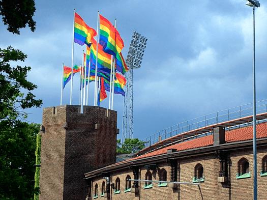 Sweden-stockholm-pride (6)