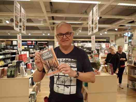 Sweden-stockholm-bookstore (10)