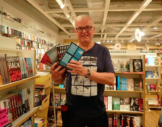 Sweden-stockholm-bookstore (1)