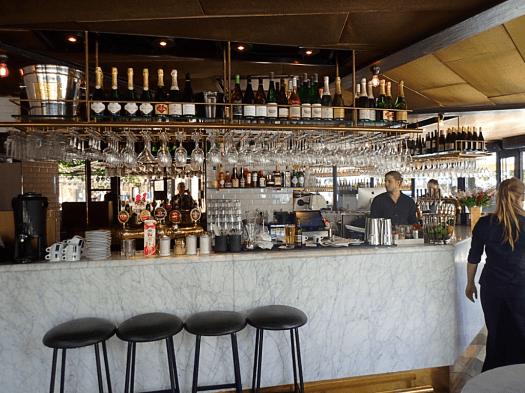 Sweden-stockholm-restaurant-vau-du-ville (2) #ATWHK